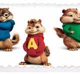 Alvin 1