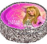Hannah Montana 9