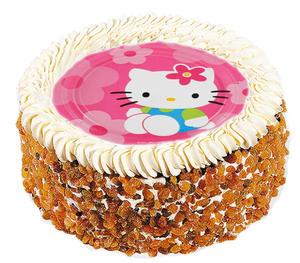 Hello Kitty 21