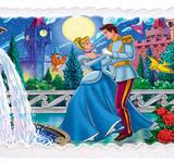 Princesses 8