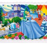Princesses 10