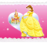 Princesses 11