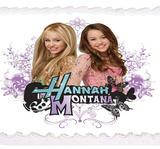 Hannah Montana 12