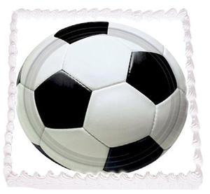 Fotboll 1