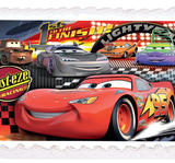Cars 34