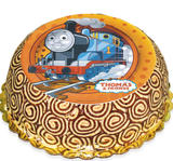Thomas the train 5