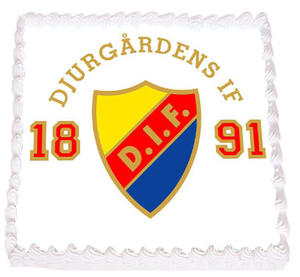 Dif 1