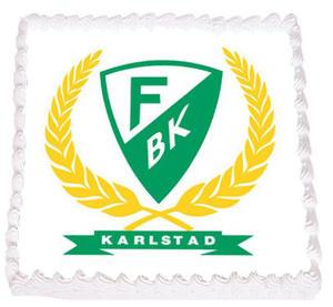 Fbk 1