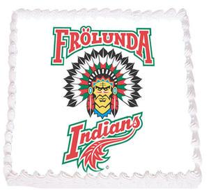 Frolunda Indians 1
