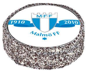 Malmö ff 1