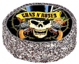 Guns n Roses 1